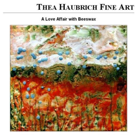 Fine Art Website