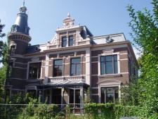 Stadhuis Hillegersberg