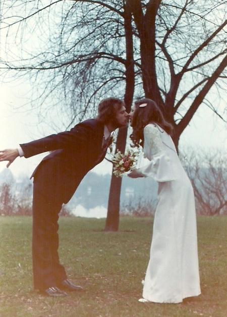 Wedding picture 2